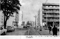 30 éve szűnt meg a villamosközlekedés a pesterzsébeti Baross utcában