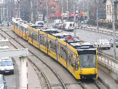 Közel ötven BKV-járat módosul Budapesten: számos VEKE-javaslat ért célba