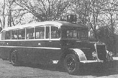 A gyalázat napja – muzeális járműveket semmisített meg a BKV ZRt.