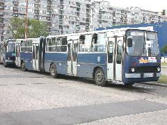 A 44-es gyors és 44A gyors összevonását javasoltuk, melynek köszönhetően a Centenáriumi lakótelepen is javulna így az ellátottság.  , Budapest (forrás: VEKE)