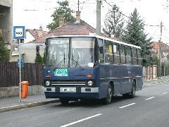 A 144-es járat továbbra is változatlan útvonalon közlekedne, de a 175-ös járat beindításával menetrendje megváltozna.  , Budapest (forrás: VEKE)