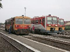 """Megbukott a """"vasútreform"""": csak az utasok jártak rosszul"""