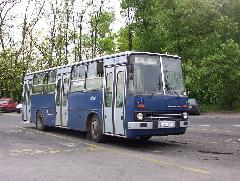 A 82-es buszcsalád járatai máig a legzsúfoltabbak Budapesten - ennek enyhítését +3 busz beállítása szolgálja, a járatok átszámozásával egyidejűleg. A 82-esből 184-es lesz. (forrás: VEKE)