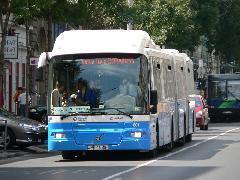 Duplacsuklós a 7-es buszon – folyik a beetetés?