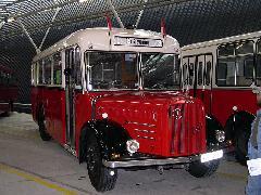 Tramwaytag Bécsben