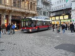 Nyílt levél Skardelli Györgyhöz a Kálvin tér felszíni rendezéséről