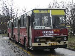 Ovsiste végállomás…., Pozsony (forrás: Müller Péter)