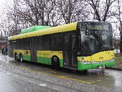 Még egy Solaris., Pozsony (forrás: Müller Péter)