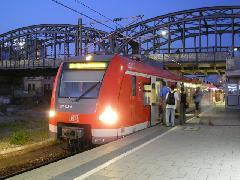 Növekvő utasszám: járatsűrítések Münchenben