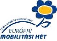 Európai Mobilitási Hét és Autómentes Nap Győrben (2008)