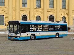 , Nagytemplom, Debrecen (forrás: Dorner Lajos)