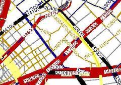 Kínos és káros a kapkodás a 4-es metró körül