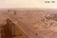 , Dubaj