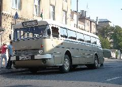 Sikeres volt a 2009-es győri Mobilitási Hét és Autómentes Nap