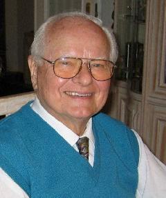 Lassu Gábor (forrás: Dr. Lassu Gábor)