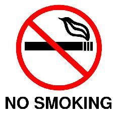A BKV-megállókban is dohányzási tilalmat javasol a VEKE – FRISSÍTVE!