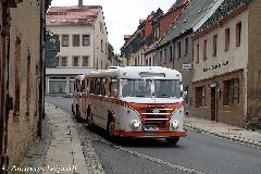 Köztük ez a bordó színű Altenburgból. (forrás: Andreas Leipoldt)