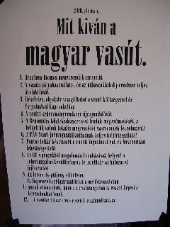 (forrás: Pólai Balázs)