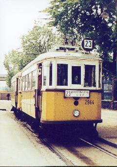 , Budapest (forrás: Lakos Rudolf)
