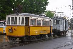 A 2964 megérkezett Debrecenbe! Új képek!