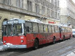 A lepusztultság szembetűnő., Bethlen Gábor utca, Budapest (forrás: Hajtó Bálint)
