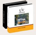 UV-könyv