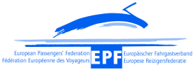 European Passengers' Federation
